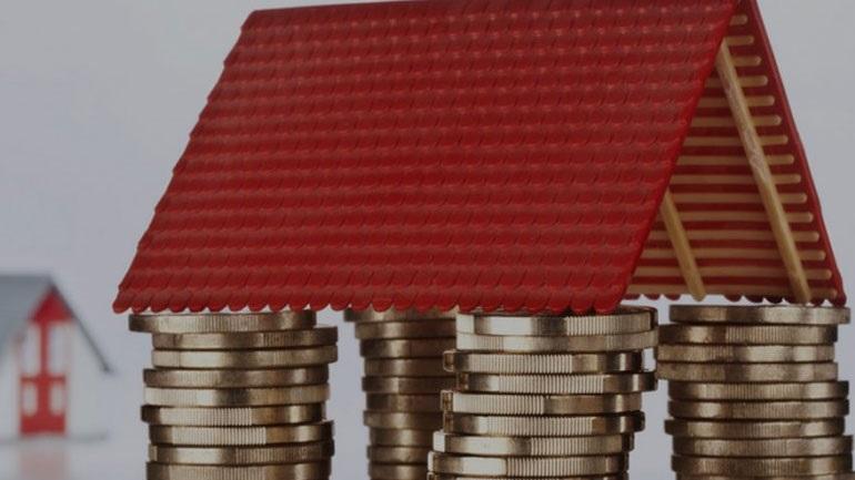 ΤτΕ: Στο 16,6% υποχώρησε τον Μάιο ο ετήσιος ρυθμός μεταβολής της χρηματοδότησης της οικονομίας