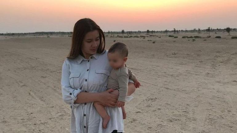 Έγκλημα στα Γλυκά Νερά: «Το φέρετρο της Καρολάιν απαίτησε ο πιλότος να το πληρώσει η μητέρα της»