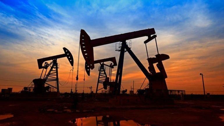 Μείωση των τιμών του πετρελαίου στις ασιατικές αγορές