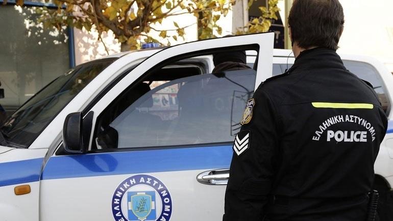 Ζάκυνθος: Συνελήφθη άνδρας με υλικό παιδικής πορνογραφίας