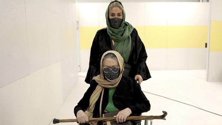 Ιράν: Περισσότερα από 14.300 κρούσματα κορωνοϊού σε 24 ώρες