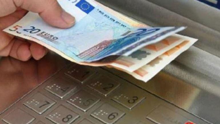 Μέχρι το τέλος της ερχόμενης εβδομάδας θα περιμένουν για τα 534 ευρώ του Ιουνίου οι δικαιούχοι