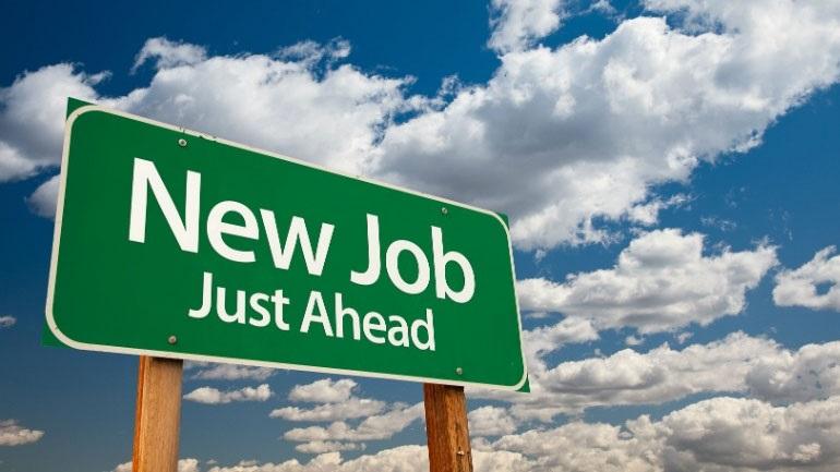 ΗΠΑ: Καλύτερα των εκτιμήσεων τα στοιχεία για τις νέες θέσεις εργασίας