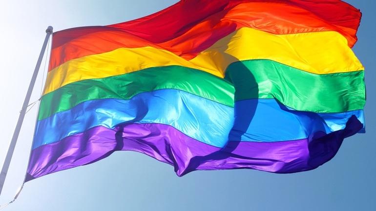 Γεωργία: Ματαίωση του Gay Pride έπειτα από βίαιες αντιδράσεις