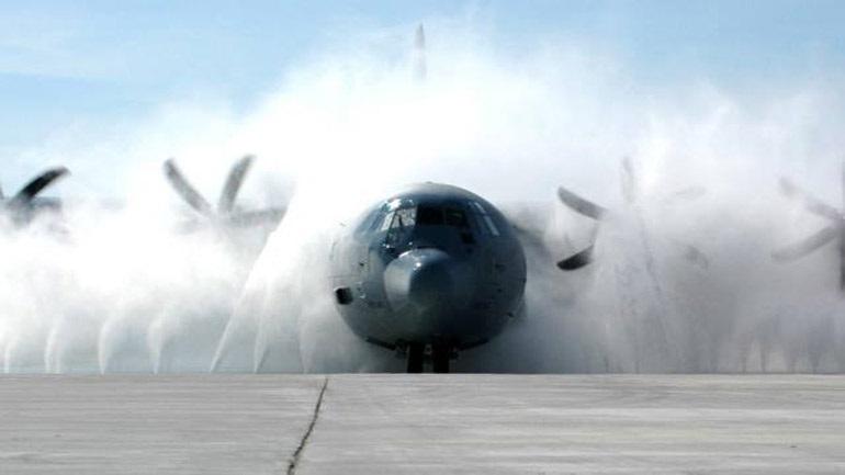 Συγκροτήθηκε η Εθνική Στρατιωτική Αρχή Αξιοπλοΐας από το ΓΕΕΘΑ