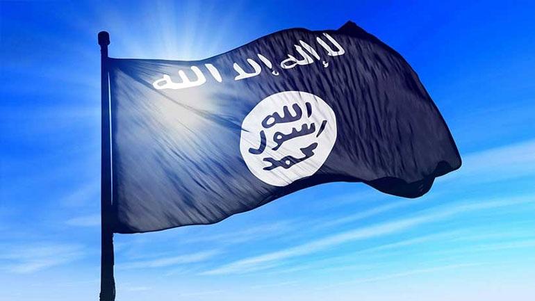 Κυρώσεις των ΗΠΑ σε επιχείρηση και άτομα που στηρίζαν το «Ισλαμικό κράτος»