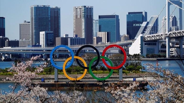 Ιαπωνία: Ο πρωθυπουργός ανακοίνωσε την επιβολή κατάστασης έκτακτης ανάγκης στο Τόκιο μέχρι τις 22 Αυγούστου