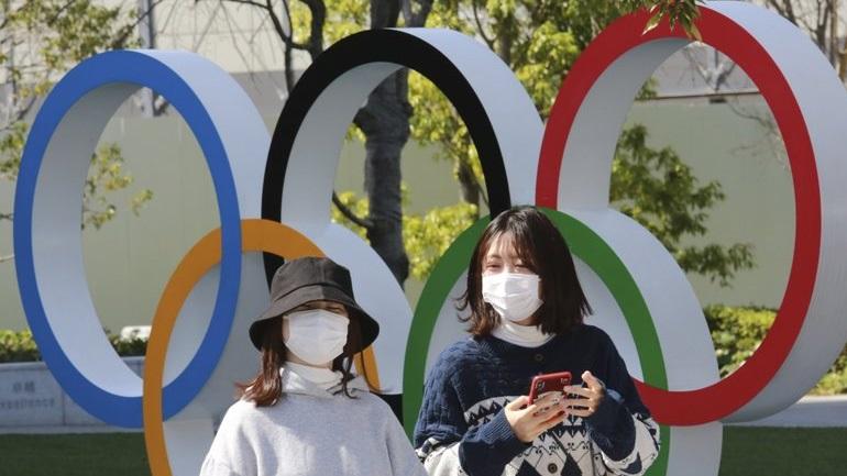 Ολυμπιακοί Αγώνες: Τεράστιο το οικονομικό πλήγμα λόγω της απουσίας των θεατών