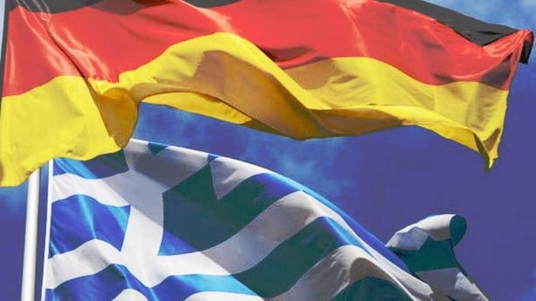 Ελληνογερμανικό Επιμελητήριο: Πρόσκληση διασύνδεσης ελληνικών StartUps με το ευρύτερο επιχειρείν