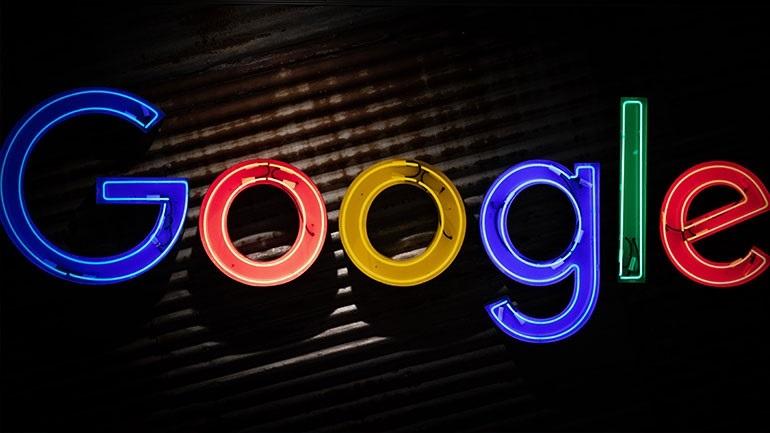 Γαλλία: Πρόστιμο 500 εκατ. στην Google για τα πνευματικά δικαιώματα