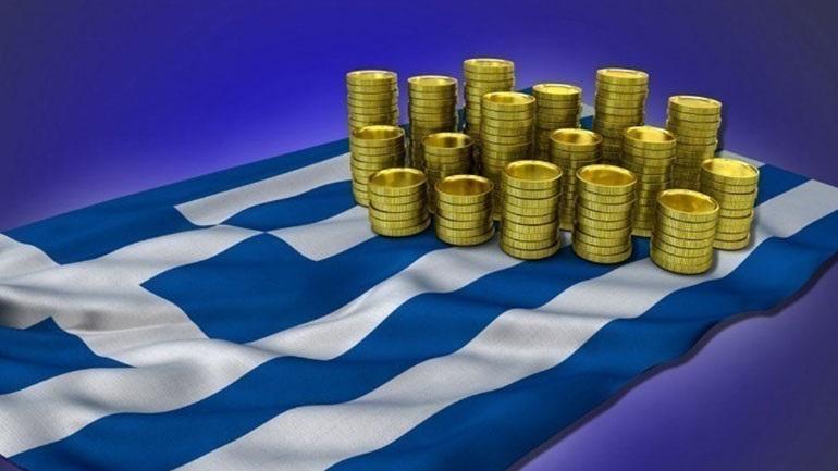 Ξεκινούν τα πρώτα 12 έργα του Σχεδίου «Ελλάδα 2.0» από το Ταμείο Ανάκαμψης