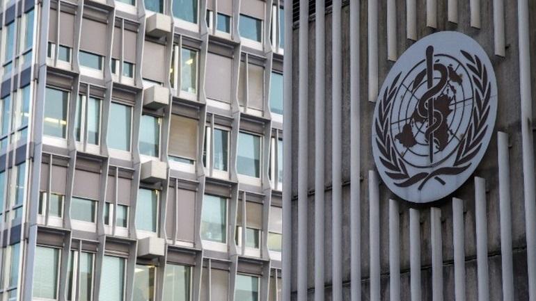 ΠΟΥ: Οι θάνατοι στην Αφρική λόγω της πανδημίας αυξήθηκαν 43% σε μια εβδομάδα