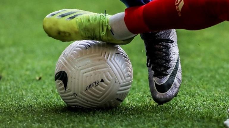 Super League: Μετατέθηκε για τις 26/7 η κλήρωση