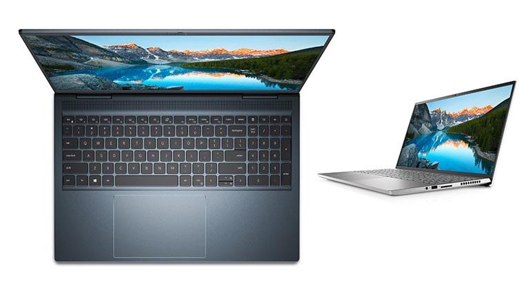 H Dell παρουσιάζει τα νέα Inspiron Plus laptops