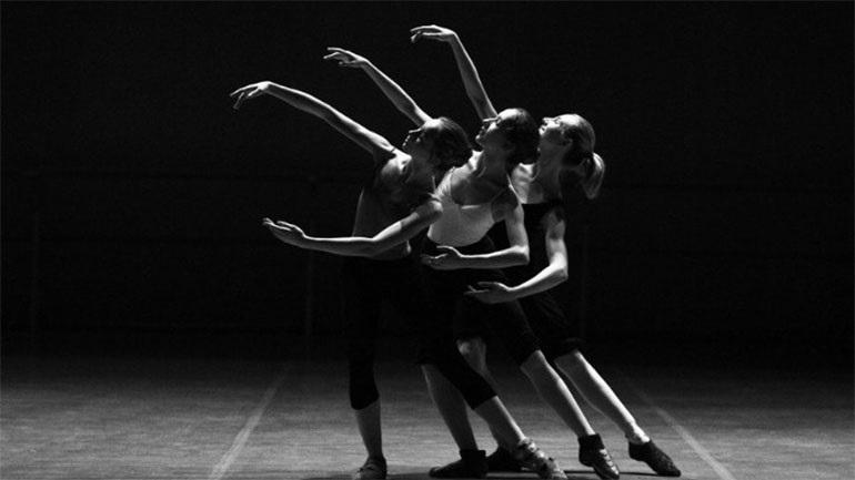 ΥΠΠΟΑ: Πάνω από ένα εκατ. ευρώ για παραγωγές ομάδων κλασικού και σύγχρονου χορού