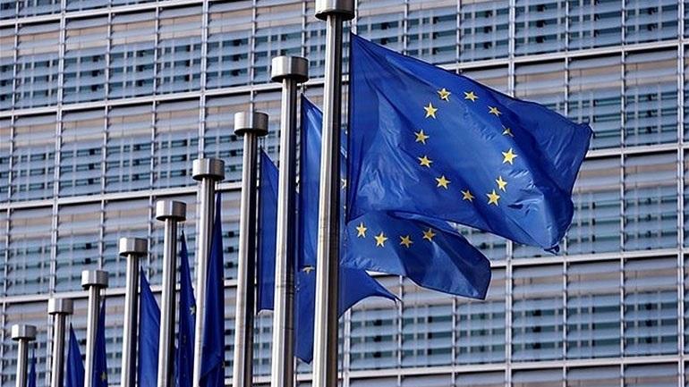 Μασράλι: Η ΕΕ συνεχίζει να καθοδηγείται από τα σχετικά ψηφίσματα του Συμβουλίου Ασφαλείας του ΟΗΕ σε σχέση με τα Βαρώσια