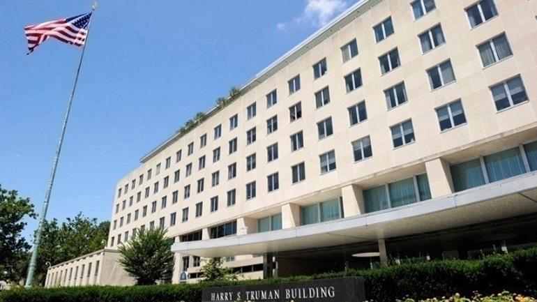 Η Ουάσινγκτον καταδικάζει τις επιθέσεις κατά πρώην διερμηνέων και άλλων Αφγανών