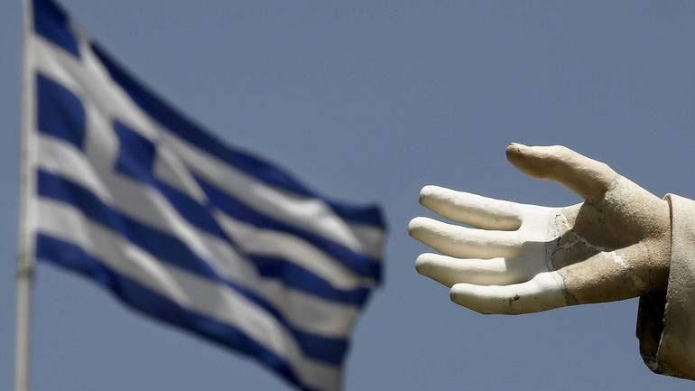 "Tρ. Πειραιώς: Μοχλός ανάπτυξης η έγκριση του σχεδίου ""Ελλάδα 2.0"""