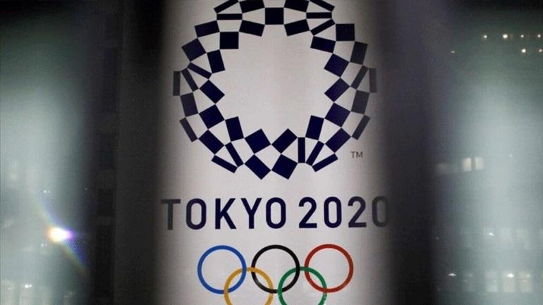 Τόκιο 2020: Θετική στoν Covid-19 συνοδός της ομάδας καλλιτεχνικής κολύμβησης