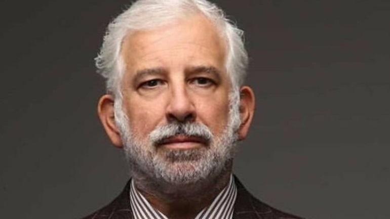 Το σκεπτικό του εισαγγελέα και του ανακριτή για την προφυλάκισή του Πέτρου Φιλιππίδη