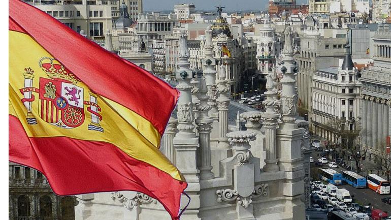 Ισπανία: Το ποσοστό της ανεργίας μειώθηκε στο 15,3% το Β' τρίμηνο