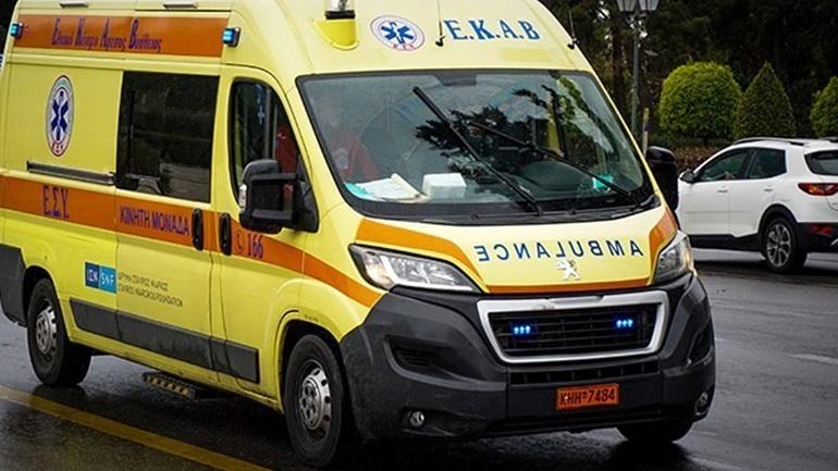 Αστυνομικός 36 ετών βρέθηκε νεκρός μέσα στο σπίτι του στις Σπέτσες