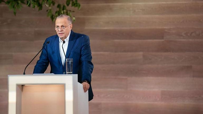 Μυτιληναίος: Στα €77 εκατ. τα καθαρά κέρδη, αυξημένα κατά 11% το α' εξάμηνο 2021