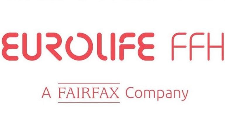 Οι δράσεις της Eurolife FFH για την ταχύτερη εξυπηρέτηση των πληγέντων πελατών της από τις πυρκαγιές