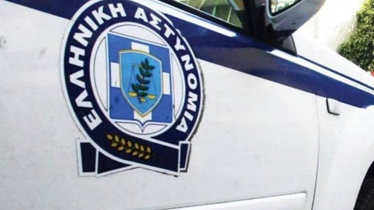 Θεσσαλονίκη: Συνελήφθη 62χρονος που έκανε τέσσερις ληστείες σε τέσσερις μέρες