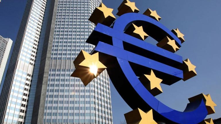 Reuters: Νέα κατάρρευση του συστήματος πληρωμών της ΕΚΤ, Target, το βράδυ της Δευτέρας