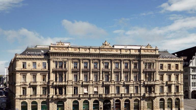 Credit Suisse: Η τουρκική λίρα ετοιμάζεται για νέα βουτιά στο 9,10 έναντι του δολαρίου