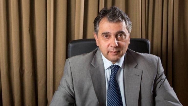 Β. Κορκίδης: Oι πυρκαγιές δημιούργησαν «εγκαύματα» στην οικονομία