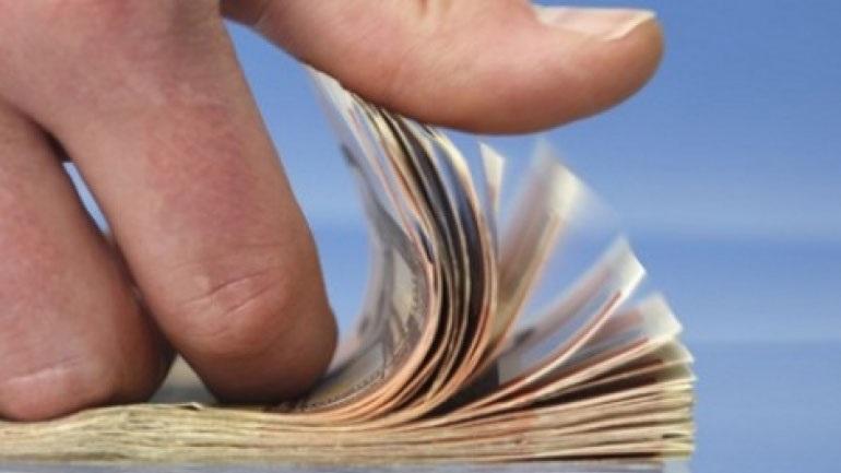Αυξήθηκε κατά 17,8 δισ. ευρώ ο τζίρος των επιχειρήσεων της χώρας στο β' τρίμηνο του 2021