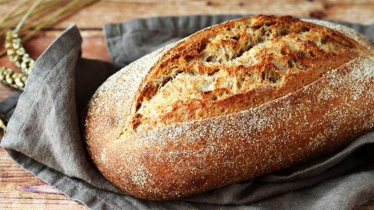 Eurostat: Πάνω από το μέσο όρο στην ΕΕ, το 2020, η τιμή του ψωμιού και των σιτηρών στην Ελλάδα
