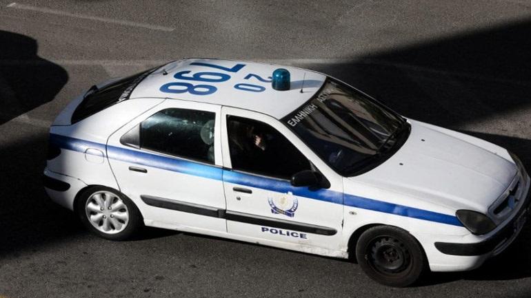Γαλάτσι: Συνελήφθη ο άνδρας που είχε πυροβολήσει ντελιβερά