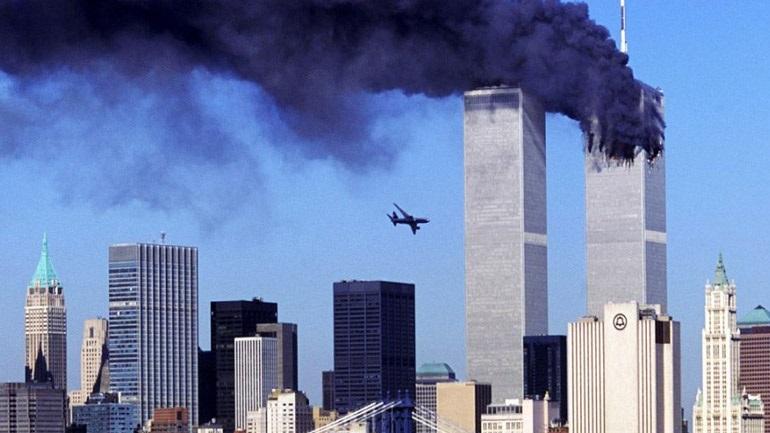 """Λογοκρισία σε ντοκιμαντέρ για την 11η Σεπτεμβρίου: Αφαιρούν συνεντεύξεις ως """"θεωρίες συνωμοσίας"""""""