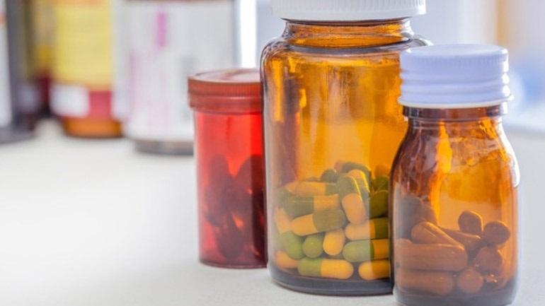 Συμπληρώματα βιταμίνης D: Μπορούν να γίνουν επιβλαβή για την υγεία μου;