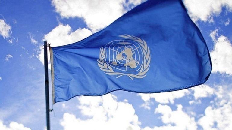 Ο ΟΗΕ καλεί τους Λίβυους ηγέτες «να μην χάνουν χρόνο» για τη διοργάνωση των εκλογών
