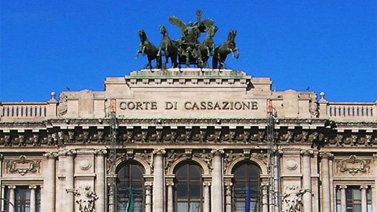 Ιταλία: Δικαστική απόφαση για αποζημίωση έπειτα από μη υποχρεωτικό εμβολιασμό