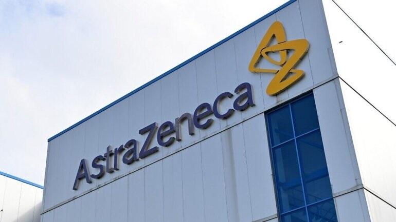 Διπλή διάκριση της AstraZeneca στην απονομή των φαρμακευτικών βραβείων Prix Galien Greece