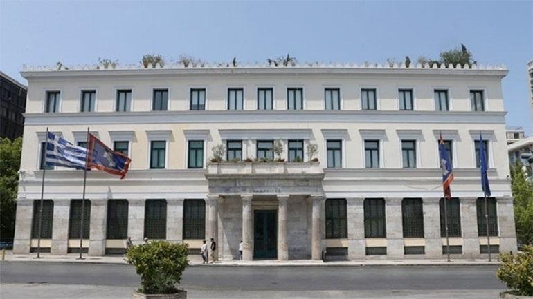 Δήμος Αθηναίων: Προτομή και οδός με τον όνομα του Μίκη Θεοδωράκη