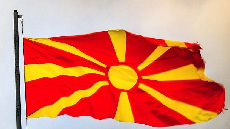 Βόρεια Μακεδονία: Ξεκίνησε η απογραφή πληθυσμού, η πρώτη μετά από 20 χρόνια