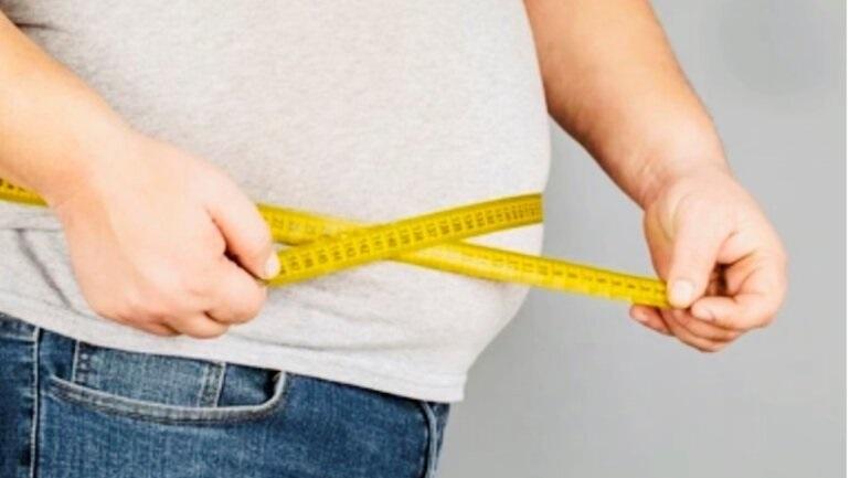Πώς θα χάσετε το λίπος της κοιλιάς