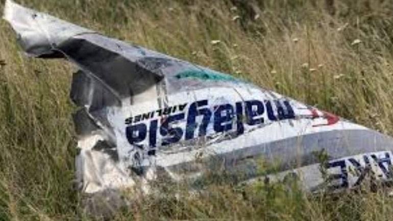 Συγγενείς θυμάτων της πτήσης ΜΗ17 κατηγορούν τη Ρωσία ότι ψεύδεται