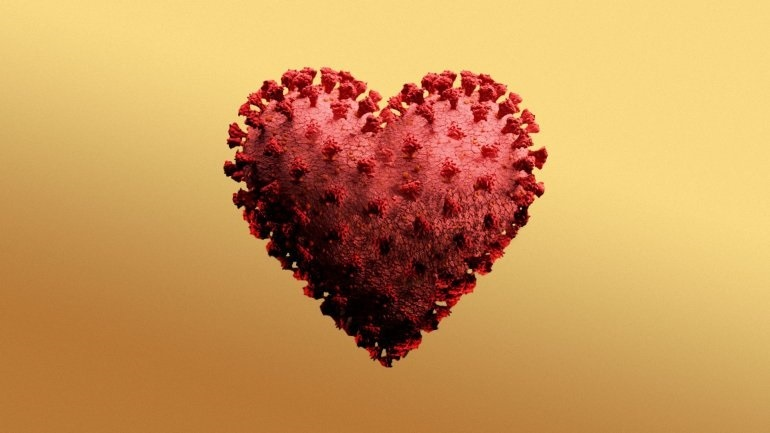 COVID-19 & καρδιά: Τι ακριβώς συμβαίνει;