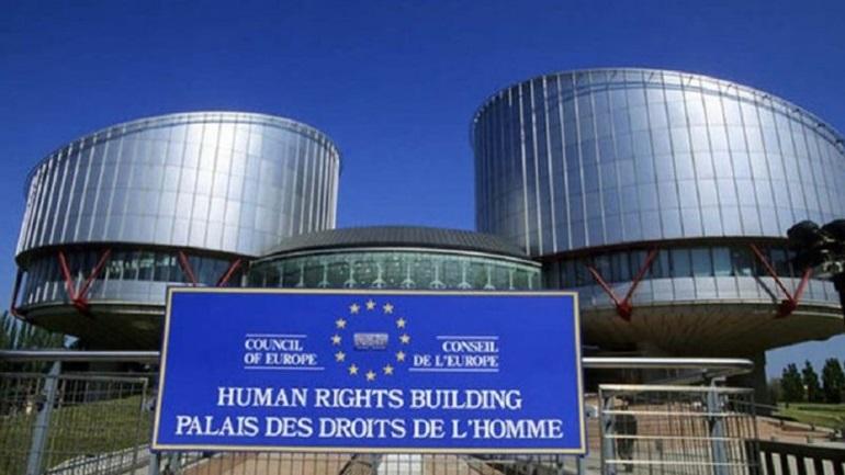 Tο Ευρωπαϊκό Δικαστήριο απέρριψε αίτημα Ελλήνων υγειονομικών κατά του υποχρεωτικού εμβολιασμού