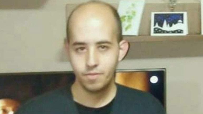 Θλίψη για τον αιφνίδιο θάνατο 25χρονου στο Καρπενήσι