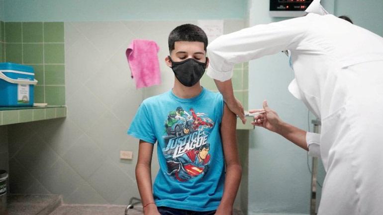 ΕΟΔΥ: Κάθε Τετάρτη οι ανακοινώσεις για τα περιστατικά Covid-19 σε παιδιά