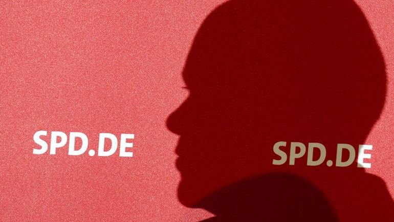 Γερμανία: Τρικομματική κυβέρνηση Σοσιαλδημοκρατών, Πρασίνων και Φιλελευθέρων προβλέπει η Bild