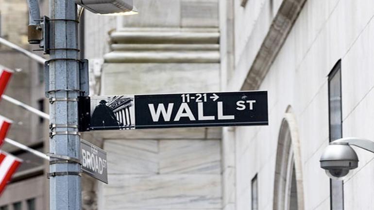 Κλείσιμο με μεγάλη πτώση στη Wall Street